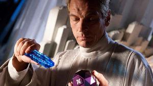 SmallvilleJorEl1.jpg
