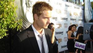 Smallville_JustinHartley.JPG