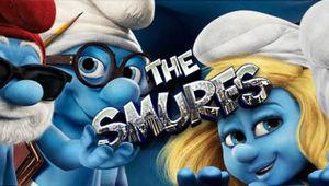 Smurfs063011.jpg