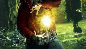 SorcerersApprenticeReview1.jpg