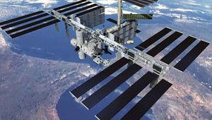 SpaceStation030212.jpg