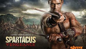 Spartacus122111.jpg
