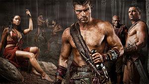 SpartacusVengeanceB.jpg