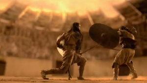 Spartacus_Arena_0.jpg