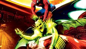 Spider-Man-Musical1.jpg