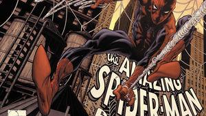 SpiderMan600Review3.jpg