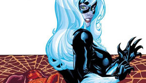 SpiderManBlackCat.jpg