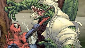 SpiderManLizard.jpg