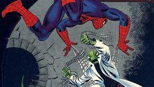 SpiderManLizardComic_0.jpg