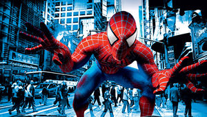 SpiderManMusicaLeadl111510.jpg