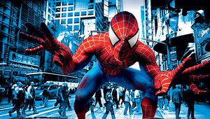SpiderManMusicaLeadl111510.jpg
