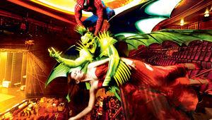 SpiderManMusical032312.jpg
