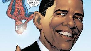 SpiderMan_Obama.jpg