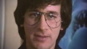 Spielberg030112_0.jpg