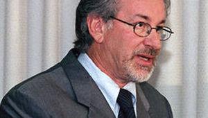 Spielberg99_0.jpg