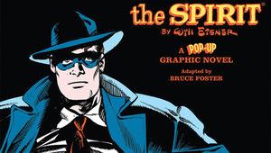 SpiritPopUp.jpg