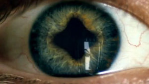Splice_girl_creature_eye.jpg