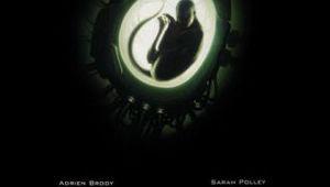 Splice_poster.jpg