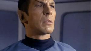 SpockFascinating012211.jpg