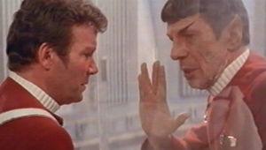 Spock_Death_Scene_Wrath_Khan.jpg