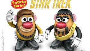 Star-Trek-Mr-Potato-Head.jpg