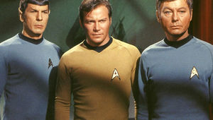 StarTrekOriginalSeries022212.jpg