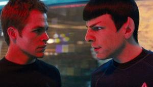 StarTrek_Kirk_Spock_2_5.jpg