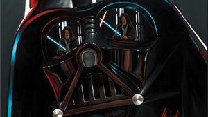 StarWars_Art_Vader.jpg