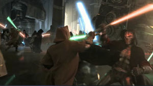 StarWars_TheOldRepublic_fight.jpg