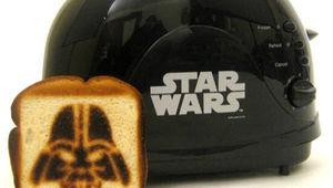 StarWars_toaster.jpg