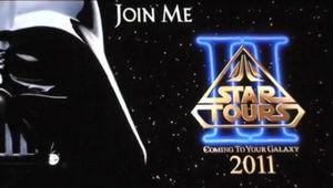 Star_Tour_poster_screencap.jpg