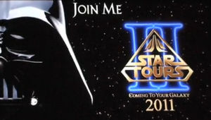 Star_Tour_poster_screencap.jpg