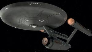 Star_Trek_Enterprises_thumb.jpg