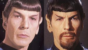 Star_Trek_Evil_Spock.jpg