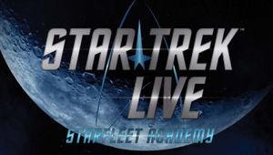 Star_Trek_Live.jpg