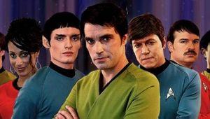 Star_Trek_Phase_II.jpg