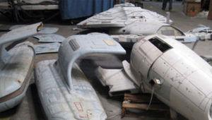 Star_Trek_Prop_ship.jpg