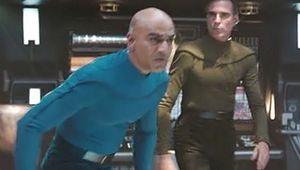 Star_Trek_Randy_Pausch.jpg