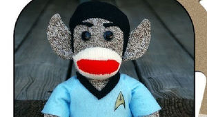 Star_Trek_Spock_Monkey.jpg