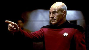 Star_Trek_Stewart_Picard_0.jpg