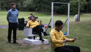 Star_Trek_in_the_park.jpg