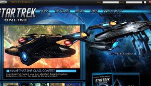 Star_Trek_online_site_0.jpg