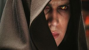 Star_Wars_Revenge_sith_4.jpeg