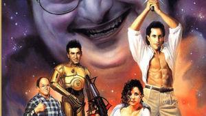 Star_Wars_Seinfeld_thumb.jpg
