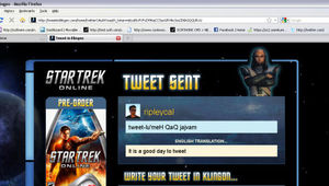 Star_trek_Klingon_tweet.jpg