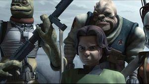 Star_wars_clone_wars_boba_fett.jpg