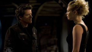 Stargate-Trial.jpg