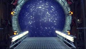 Stargate061611.jpg