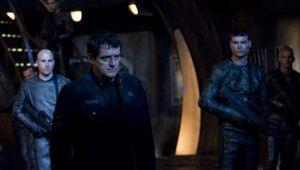 StargateUniverse3.jpg