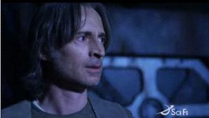 StargateUniverse_screengrab.jpg